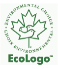Ecologo Environmental Choice logo