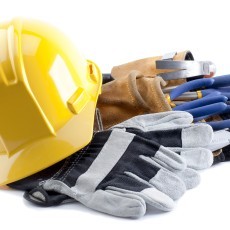 Critical Questions To Ask A Contractors' References