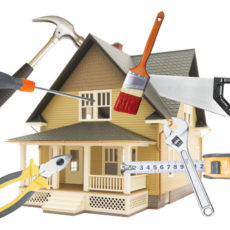 Timing Is Critical For Planning A Spring or Summer Home Renovation